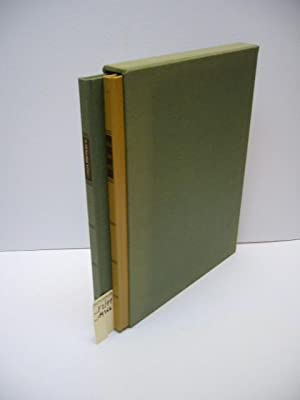 Biblia pauperum : Die Biblia Pauperum (Armenbibel): Wirth, Karl-August (Hrsg):