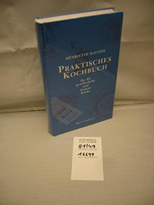 book природно заповідний фонд луганської області