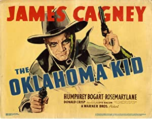 OKLAHOMA KID, THE (1939): Bacon, Lloyd (director)