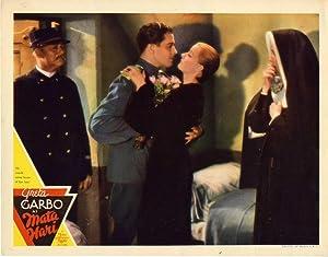 MATA HARI (1931; 1939 re-release): Fitzmaurice, George (director)