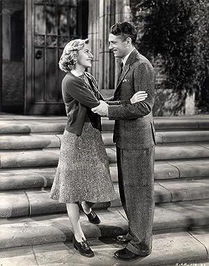 REBECCA (1940): Hitchcock, Alfred (director)