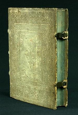 Philosophiae naturalis principia mathematica. Editio ultima auctior: Newton, Isaac.