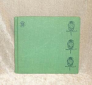 Oswald the Monkey: Mathiesen, Egon