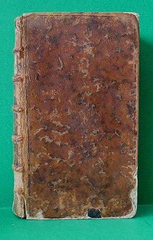 CONDUITE DES CONFESSEURS DANS LE TRIBUNAL DE LA PENITENCE - Fifth Edition: Daon, M.