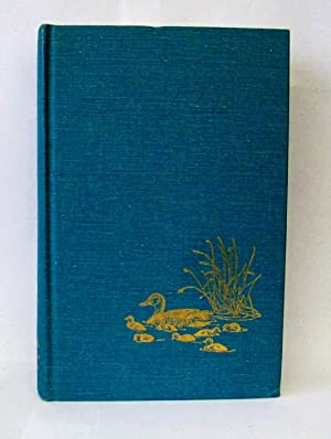 WATERFOWL TOMORROW (signed By Stewart Udall): Lindusk, Joseph P., Editor