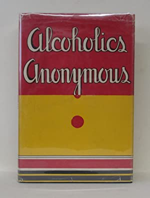 ALCOHOLICS ANONYMOUS: N/A