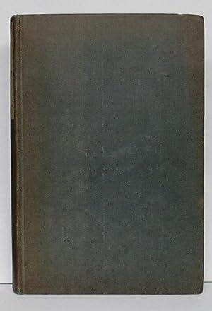 WRITINGS OF JOHN BURROUGHS - AUTOGRAPH EDITION (signed): Burroughs, John
