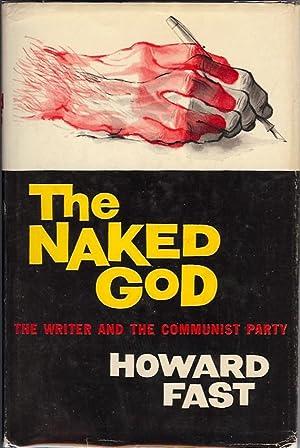 porn-communist-naked-nude-sexy-women