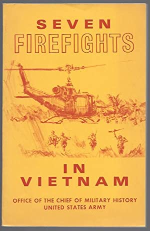 Historymilitaryvietnam War Warwick Books Member Ioba Abebooks