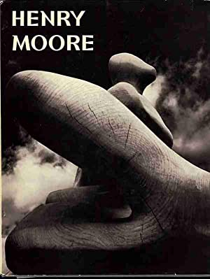 Henry Moore: Jianou, Ionel