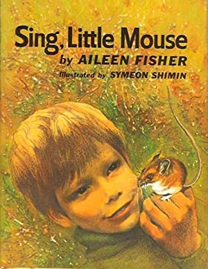 Sing, Little Mouse
