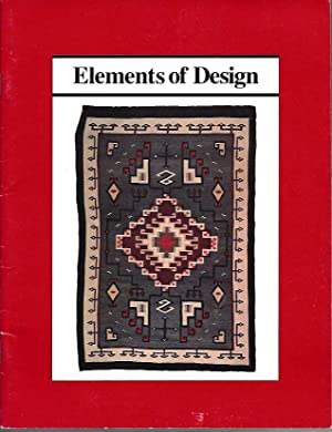 Elements of Design: The Influence of Oriental Rugs on Navajo Weaving