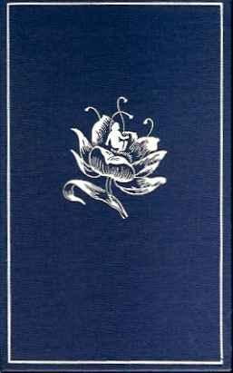 Fairy Tales (Four volumes): Andersen, Hans Christian