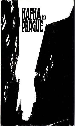 Kafka and Prague: Bauer, Johann; Isidor