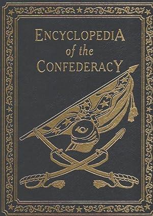 Encyclopedia of the Confederacy: Dougherty, Kevin J.