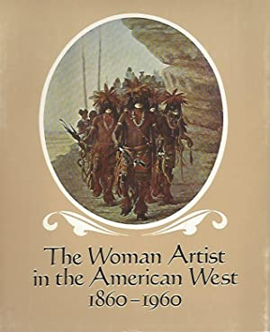 The Woman Artist in the American West: Kovinick, Phil
