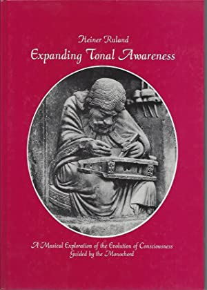 Expanding Tonal Awareness: A Musical Exploration of the Evolution of Consciousness Guided by the ...