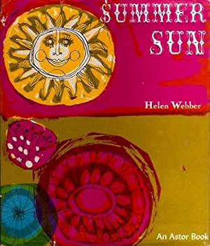 The Sea Is My Blanket, Summer Sun, and My Kite Is the Magic Me (three of four volumes in boxed se...