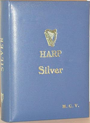 The Country Life Collector's Pocket Book of Silver