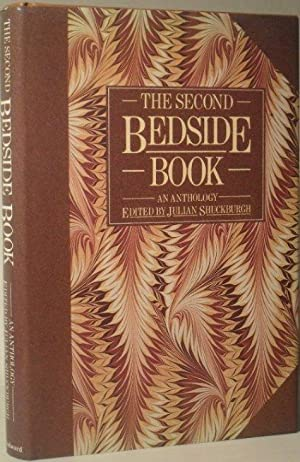 The Second Bedside Book: An Anthology