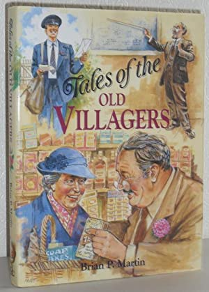 Tales of the Old Villagers