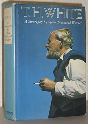 T H White - A Biography: Sylvia Townsend Warner
