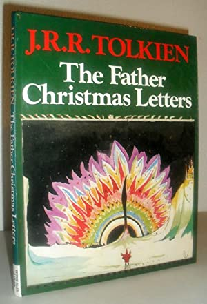 The Father Christmas Letters: J R R