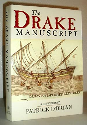 The Drake Manuscript