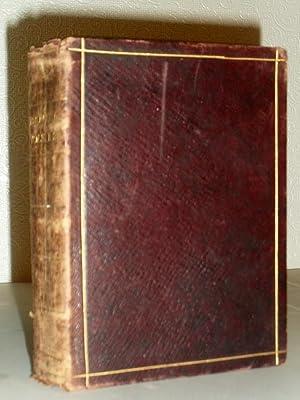 The Poetical Works of Robert Browning Vols: Robert Browning