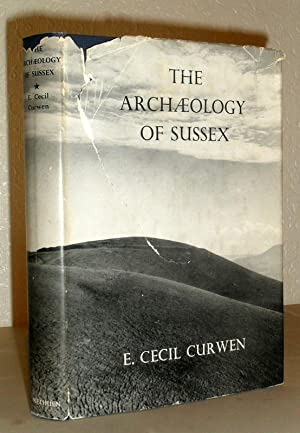 The Archaeology of Sussex