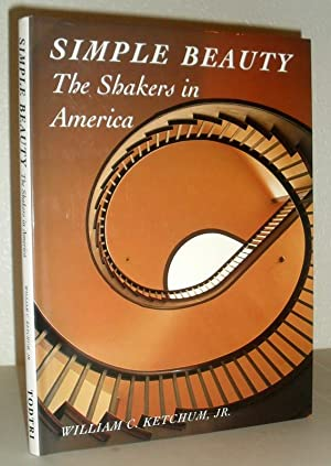 Simple Beauty - The Shakers in America