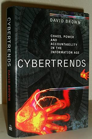 Cybertrends - Chaos, Power and Accountancy in the Information Age
