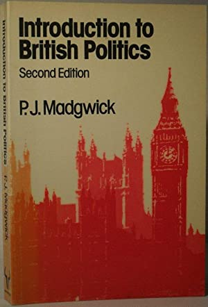 Introduction to British Politics