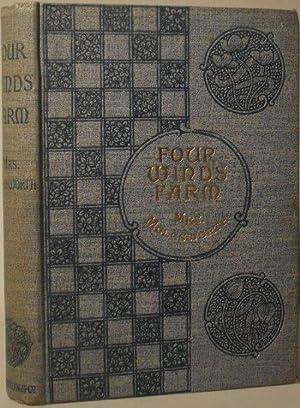 Four Winds Farm: Mrs Molesworth