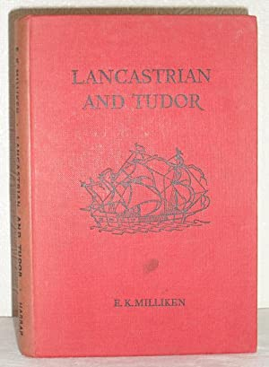 Lancastrian and Tudor