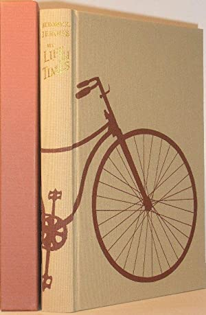 My Life and Times: Jerome K Jerome