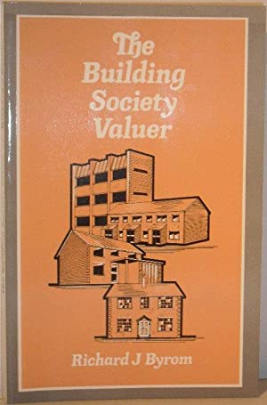 The Building Society Valuer