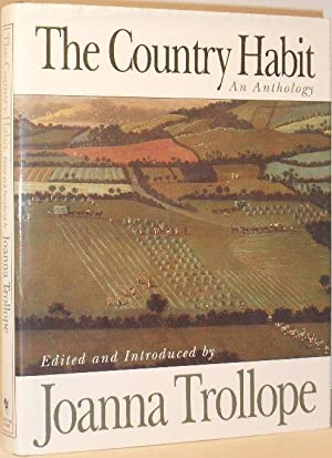 The Country Habit, An Anthology