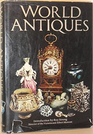 World Antiques