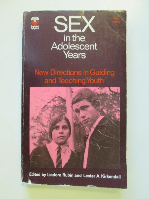 RГ©tro adolescent sexe films