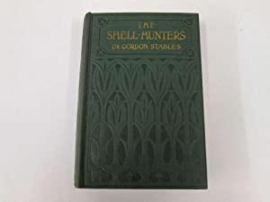 THE SHELL-HUNTERS: STABLES