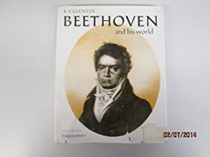 Beethoven and His World: Valentin, Erich