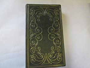 On Forsyte 'Change. Heron John Galsworthy Collected Works: John Galsworthy