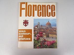 Florence Cradle Of The Italian Art: Loretta Santini