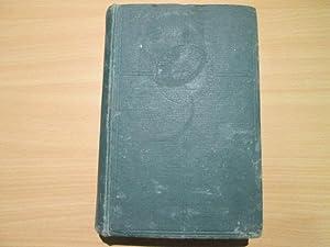 Black's Veterinary Dictionary: Geoffrey Philip West, William C Miller
