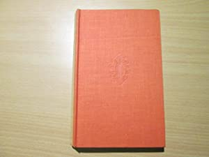 Confessions of an English Opium Eater: De Quincey, Thomas
