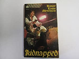 Kidnapped: Stevenson, Robert Louis