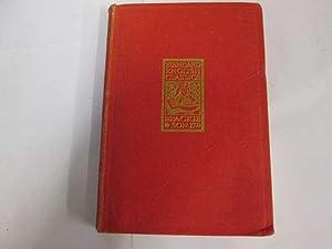Samson Agonistes (Standard English Classics): Milton, John
