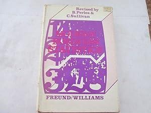 Modern Business Statistics: Williams, Frank J.,