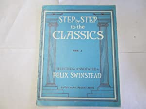 Step By Step To The Classics Book2